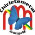 @CHICLETEMETAL