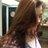 @monicamathias Profile picture