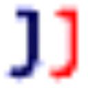JobboJ - USA Jobs