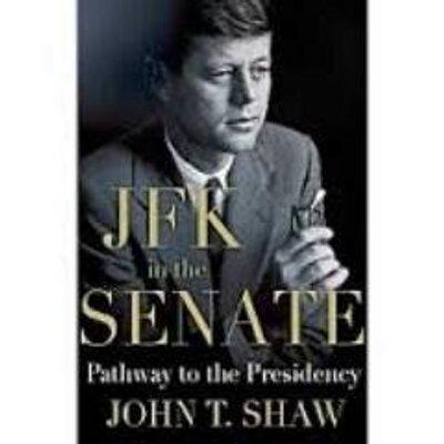 John Shaw on Muck Rack