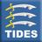 Essex Tide Times