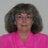 Carol Kelly, RPA - carol_kelly_rpa