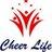 Cheer Life LI