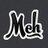 ms_meh