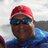 reuben samson Twitter profile image