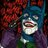 el_Batman_
