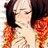 The profile image of migaku_bot