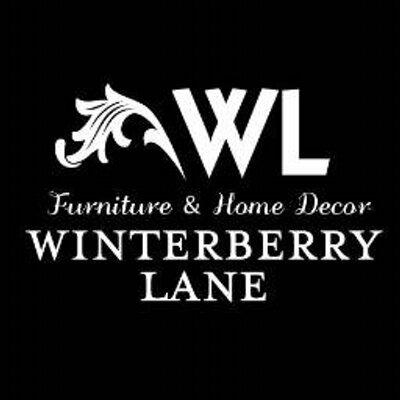 Winterberry Lane Furniture Home Decor Boutique