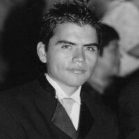Luis Sahagun