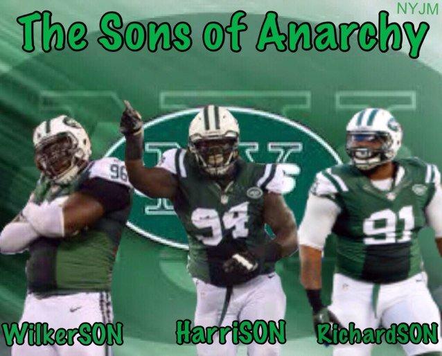 4537812666a3270b0e33efe48a6f67ef new york jets memes (@jets_memes) twitter,Jets Memes