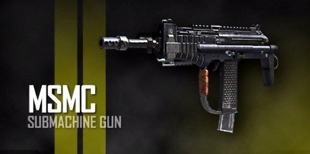 Msmc Gun Related Keywords Suggestions Msmc Gun Long Tail Keywords