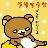 内山亮 (@ryo227uchi)