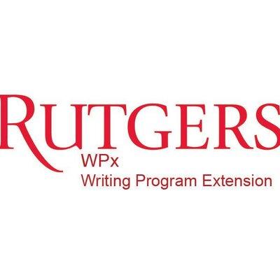 Essay writer program unblocked