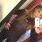 @alanalporter Profile picture