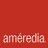 Ameredia, Inc. on Twitter