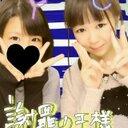 ちえ (@1027_abc) Twitter