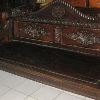 Beli Mebel Bekas على تويتر Kami Menerima Jual Beli Furniture Bekas Rumah Dan Kantor Untuk Jakarta Dan Bekasi Tabloidnova