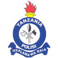Police Force TZ