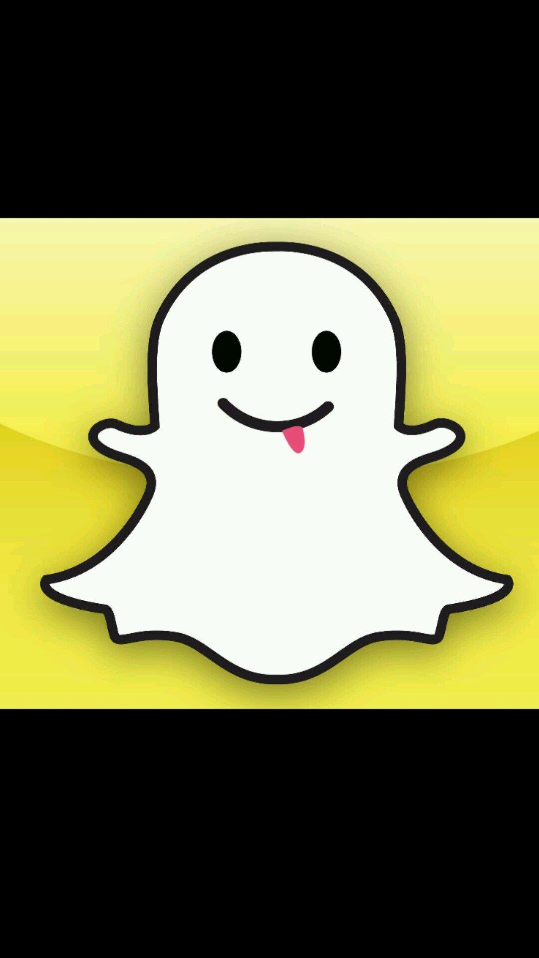 Snap Girls Xxx Snapchat69X  Twitter-2843
