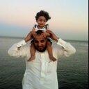 سلطان محمد البعيجان (@0557722770) Twitter