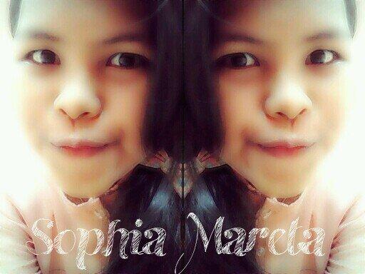 @sophiamareta19