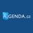 agenda.ge