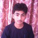 satyam singh (@13ssrs) Twitter