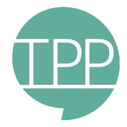 @TPP_SA