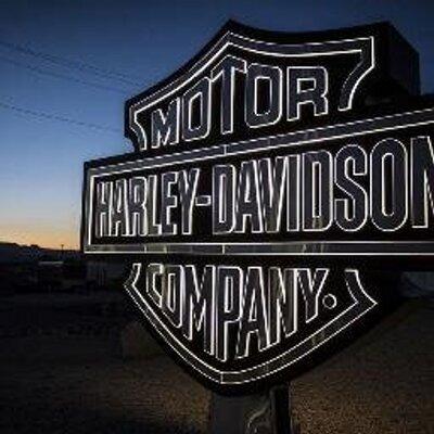 harley davidson lyon hd grandlyon twitter. Black Bedroom Furniture Sets. Home Design Ideas
