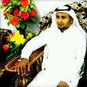 سليم العيسي (@646Salem) Twitter