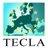 Associazione TECLA