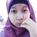 R.Dewi (@22_ratnadewi) Twitter