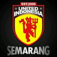 UnitedIndonesiaSMG