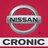 Cronic Nissan