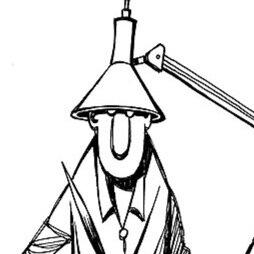 Actu et dessins - Le Temps, Le Canard Enchaîné, etc. - de Patrick Chappatte (et non Chapatte). For ENGLISH, follow @PatChappatte
