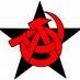 Anarchy_LE