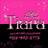 The profile image of tiara_numazu