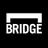 BridgeAthletic