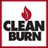 @cleanburn Profile picture