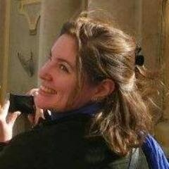 Emilie Dumas