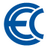@EECOsolutions Profile picture