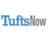 TuftsNow