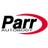 @ParrAutobody Profile picture