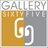 Gallery65_ML's avatar'