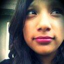 Adriana Canuto (@031099Adrizz) Twitter