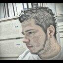 Juan Hernández (@0589juanjosue) Twitter