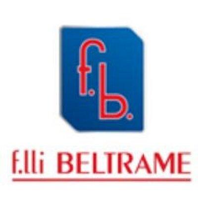 fratelli beltrame (@beltramespa) | twitter - Arredo Bagno Beltrame