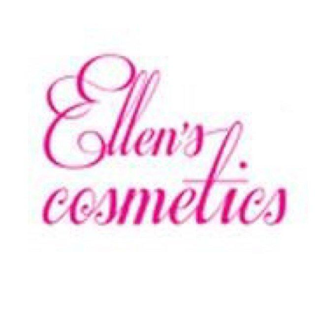 Ellens Cosmetics