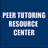 PeerTutoringResource