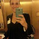 Anne Smith - @annestir - Twitter